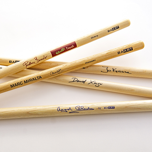 baquetes-signature